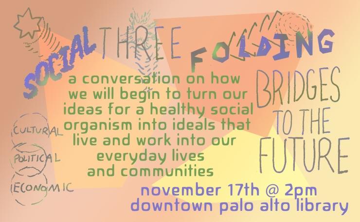 Palo Alto 3fold_1117